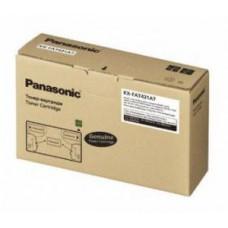 Фотобарабан Panasonic KX-FAD473A7 монохромный (принтеры и МФУ) для KX-MB2110/2130/2170 (KX-FAD473A7)