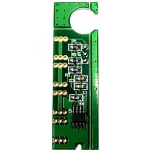 Чип для картриджа Xerox Phaser 3600 (14К)