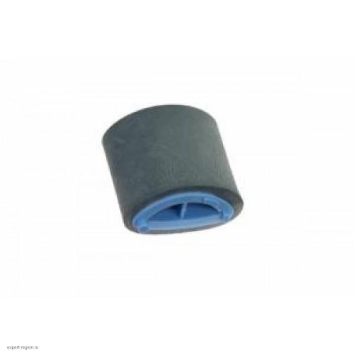 Втулка R ролика переноса Kyocera FS2000D/3900DN/4000DN (O) 302F924190/2F924190