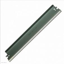Ракель HP LJ 1010/1012/1015/IR1018 (Китай)