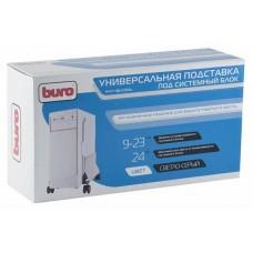 Подставка BURO BU-CS1AL