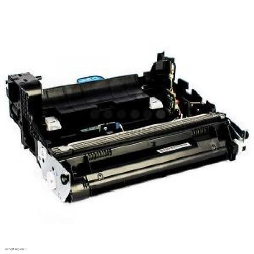 Комплект сервисный MK-3130 Kyocera FS-4100DN/4200DN/4300DN/ECOSYS M3550IDN/M3560IDN (O)