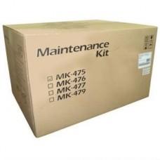 Комплект ремонтный MK-475 Kyocera FS-6025MFP/B/6030MFP/6525MFP/6530MFP (O)