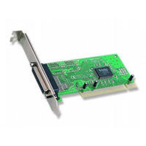 Контроллер PCI на 1 LPT Gembird LPC-1