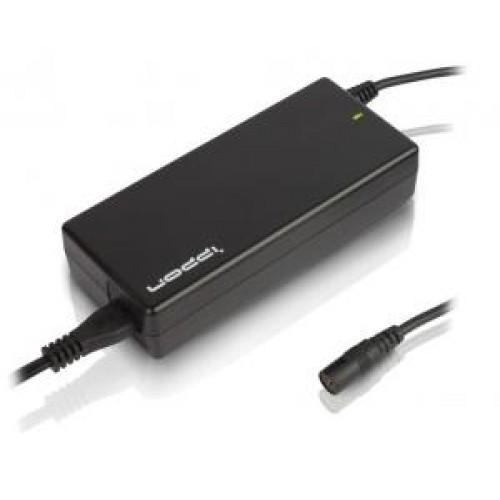 Универсальный блок питания Ippon E90 Автоматический 90W 15V-19.5V 10-connectors