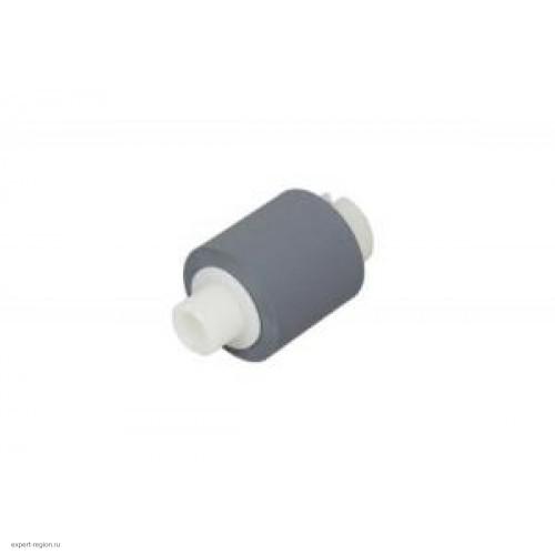 Ролик подачи бумаги из нижнего лотка Canon iR-1018/1019/1022/1023 (O) FL2-3887-000