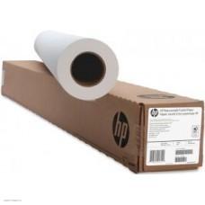 Бумага рулон 23'' HP 594 мм х 91.4 м, 80г/м2, универсальная (Q8004A)