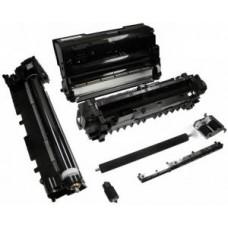 Ремонтный комплект Kyocera FS-2020D/DN (O) 1702J08EU0/MK-340