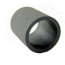 Насадка на ролик захвата бумаги из кассеты ML-1510/1710/1750/1520P/225х/Phaser 3130(JC72-01231A)