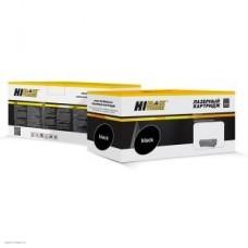 Картридж Hi-Black HB-CF283AHP LJ Pro M125/M126/M127/M201/M225MFP (1500 копий)