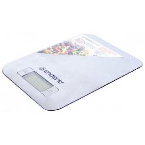 Весы кухонные Kromax Endever KS-525