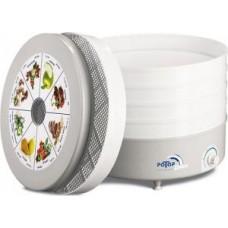 Дегидратор для овощей Ротор/Дива СШ-007-04
