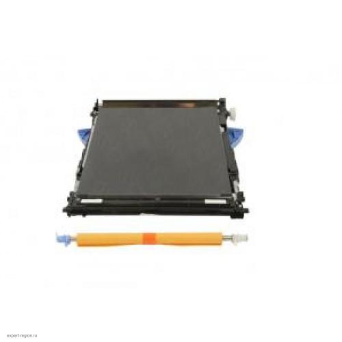 Узел переноса изображения HP CLJ Enterprise CP4025/4525/CM4540/M680 (CC493-67909/CE249A)
