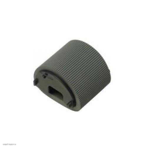 Ролик захвата (ручная подача) HP LJ 2400/2420/2430 P3005/ M3027/M3035 (RL1-0568-000CN)