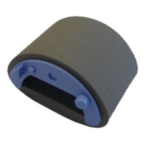 Ролик захвата HP LJ M1522/P1505/M1120/M1536/P1566 (Совместимый) RL1-1497