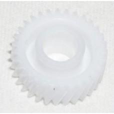 Шестерня Z58L Kyocera FS1028/1030/1035MFP/1100/1370DN (o)