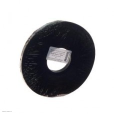 Лента STD 12,7мм/7м (Hi-Black) кольцо, черный