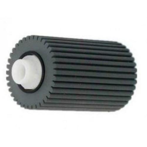 Ролик захвата бумаги кассеты Kyocera TASKalfa 6500i/8000i/6550ci/7550ci (O) 2K906370