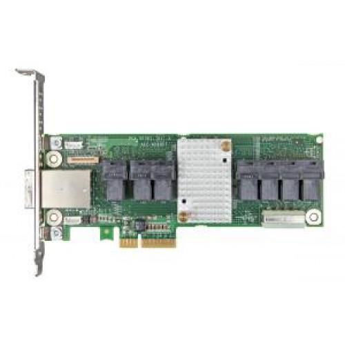 Рэйд экспандер Intel RES3FV288