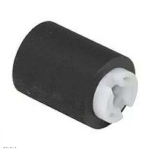 Ролик подачи бумаги кассеты Kyocera TASKalfa 6500i/8000i/6550ci/7550ci (О) 302K906350