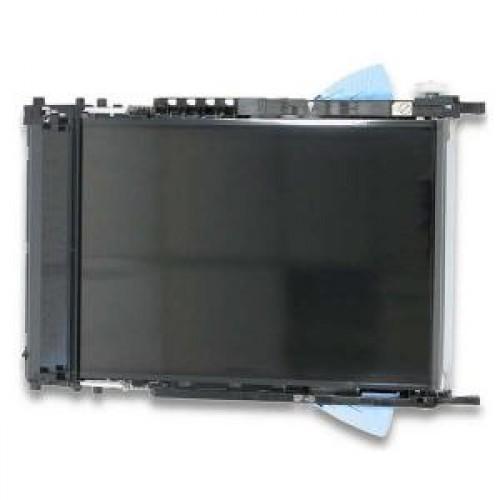 Узел переноса изображения HP CLJ CP3525/CM3530 MFP (O) CC468-67927/CC468-67907