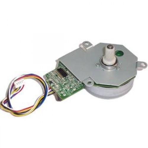 Мотор главный HP LJ 2400/2410/2420/2430 (O) RL1-0587-000CN