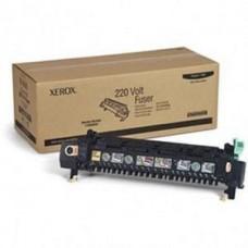 Фьюзер 126K29403 Xerox WC5325/5330/5335