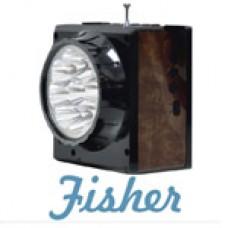 Радиоприемник VIKEND FISHER