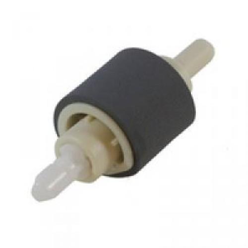 Ролик захвата из кассеты LJ P2030/2035/P2050/P2055 (Совместимый) RM1-6414