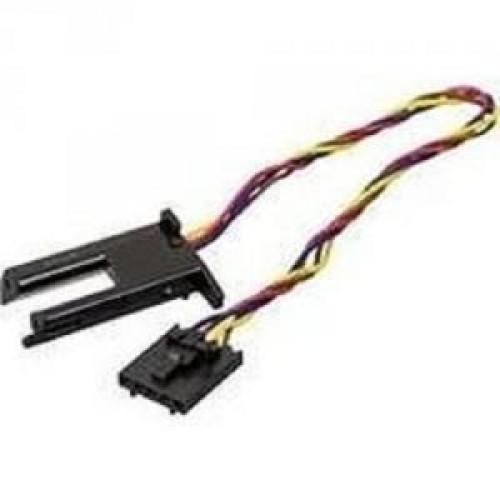 Датчик узла захвата бумаги HP DJ T770/T790/T1200/T1300/T2300/T7100 (O) CH538-67033