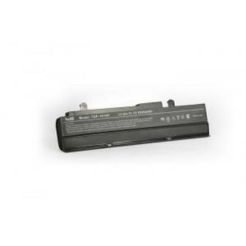Аккумулятор TopON для ASUS eee PC 1015PE/1015PED/1015PN/1015PW/1015T/1015B/1016/1215N