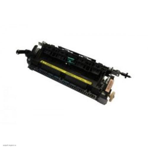 Узел закрепления в сборе HP LJ Pro M1536/Canon MF4410/4430/4450/4550/4570 (RM1-7577)