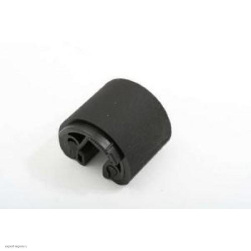 Ролик захвата бумаги Pick-Up Roller HP LJ 2500/5100/9500 (O)