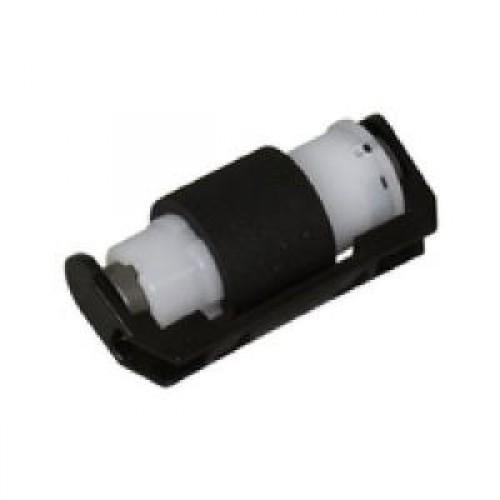 Ролик отделения HP CLJ CP2025/CM2320 (O) RM1-4840-000CN