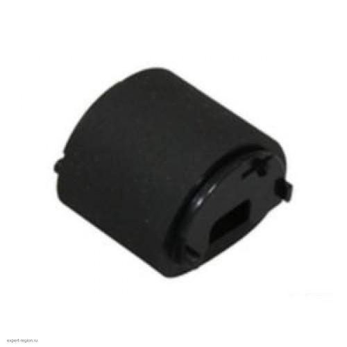 Ролик захвата из ручного лотка (лоток 1) HP LJ P3015/Ent 500 M525/M521 (O) RL1-2412-000CN