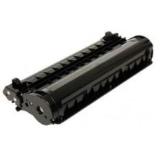 Блок проявки Canon iR-1018/1018J/1019J/1022/1022A (FM2-8214)
