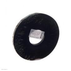 Лента STD 12,7мм/12м (Hi-Black) кольцо, черный