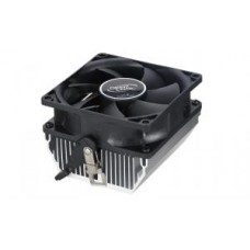 Вентилятор S AMD Deepcool CK-AM209 (Al/28dB/2500rpm/65W)