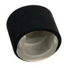 Насадка на ролик захвата (резина) Samsung ML-1610/1615/2015/4521/CLP-300 ((JC73-00302A/JC73-00211A)