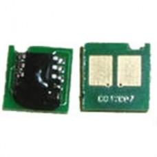Чип для картриджа HP LJ Pro P1566/P1102/P4015 (Hi-Black) new, CE278A/CE505X/CC364X