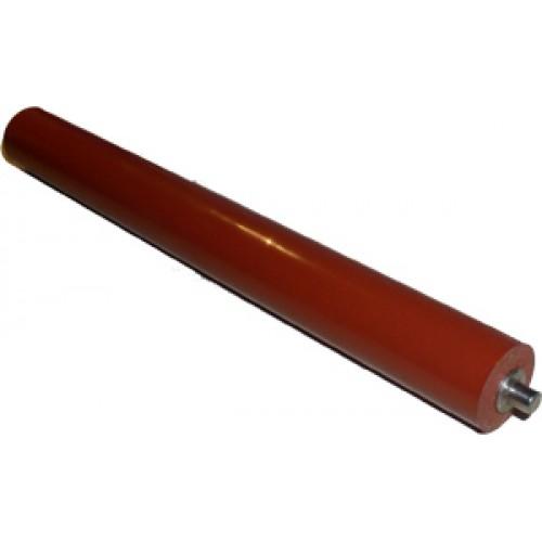 Вал резиновый (нижний) Sharp AR-160/161/163/205/5316/5320 (O) NROLR0031QSP1/Z1