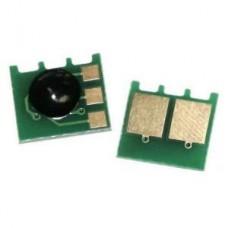 Чип для картриджа HP CLJ enterprise M351/451/475 Black (Hi-Black new) CE410A, 2200 стр.