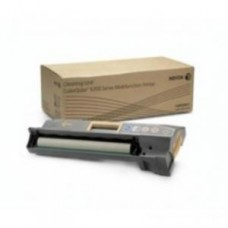 Модуль очистки Xerox CQ9301/9302/9303 300К (108R00989)
