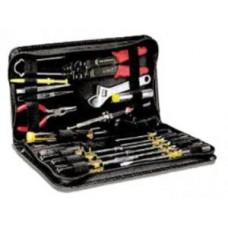 Набор инструментов Buro TC-1112