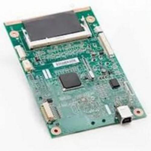 Плата форматирования HP LJ P2015dn восстановленная (Q7805-60002)