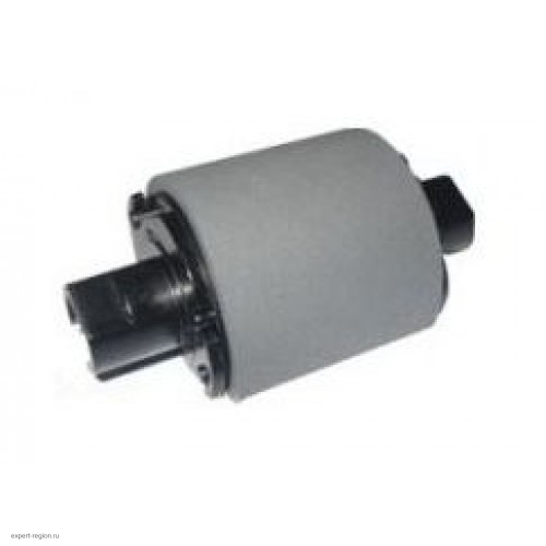 Муфта Kyocera FS-2100DN/4100DN/4200DN/4300DN (O) 302LV94160/302LV94161, Z35R