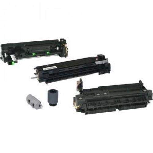 Комплект сервисный Maintenance Kit MK-360 FS-4020DN