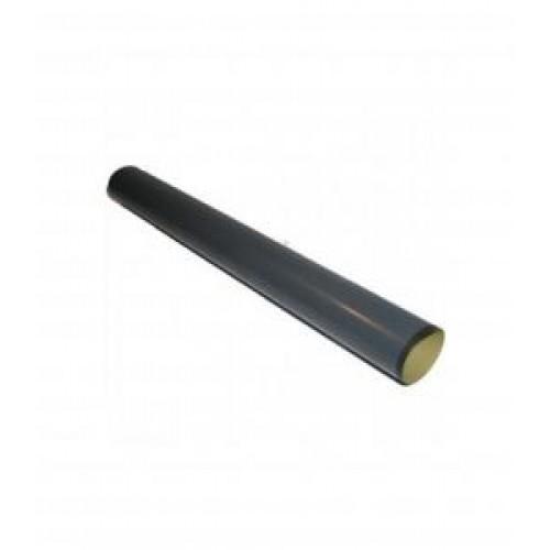 Термопленка HP LJ 5000/5100/5200/iR-2200/3300/2800 (OEM)