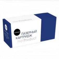 Картридж NetProduct N-№728/328 для Canon MF4410/4430/4450/4570/4580 (2100 стр.)