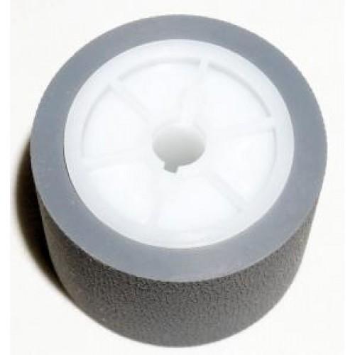 Ролик ручной подачи Kyocera TASKalfa-180/220/181/221 (O) 302KK08210